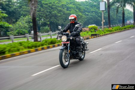 2019-Benelli-Imperaile-400-india-review-4