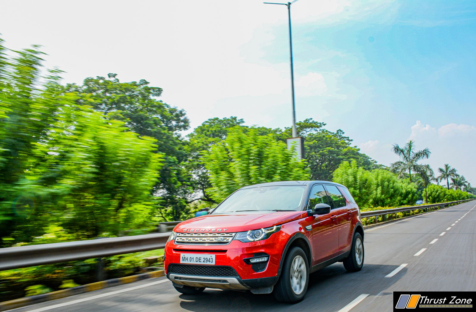 2019-Discovery-Sport-India-Review-18