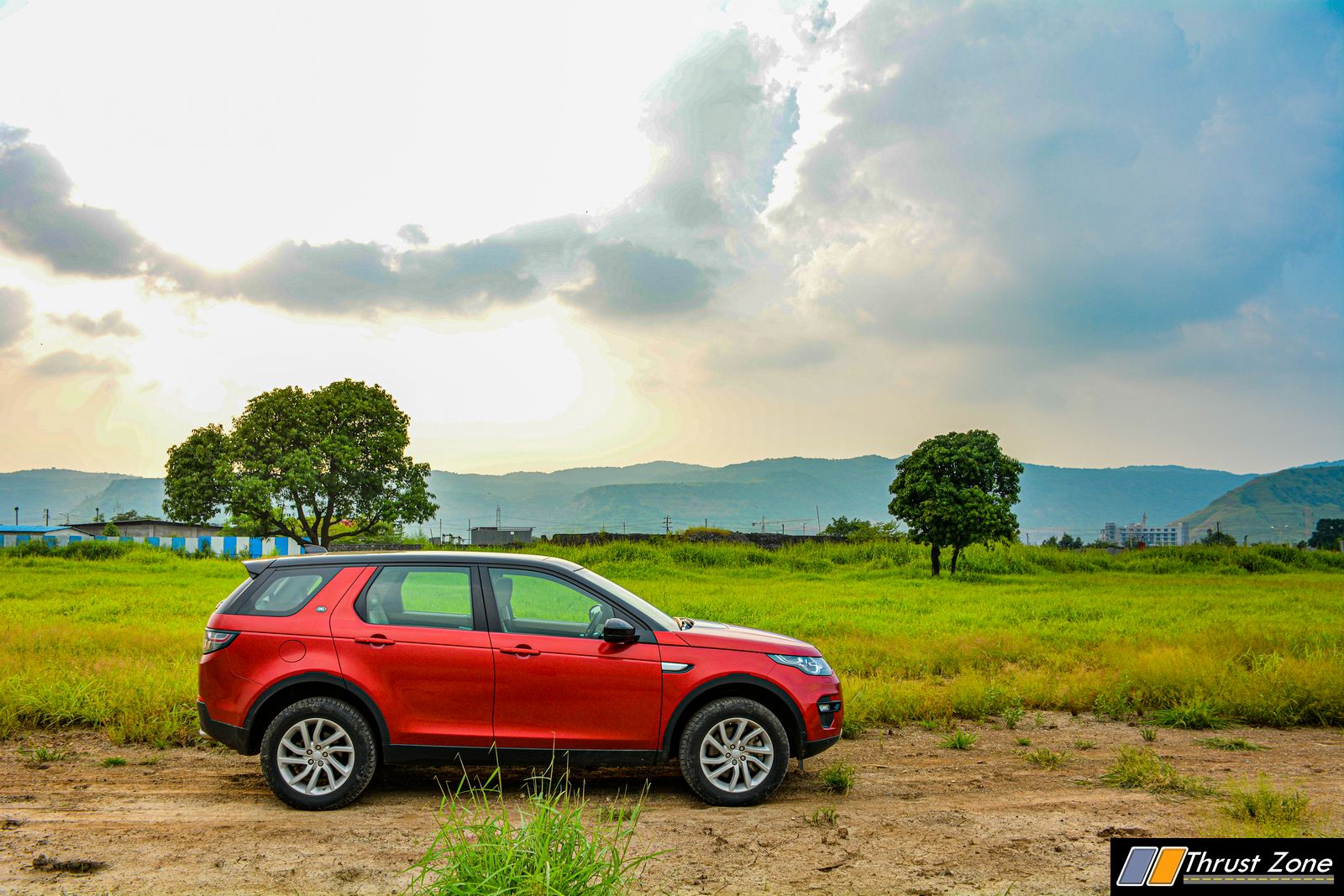 2019-Discovery-Sport-India-Review-8