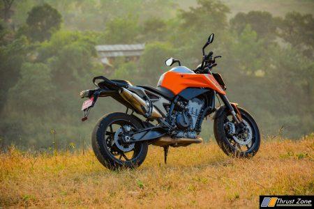 2019-KTM-Duke-790-India-Review-23
