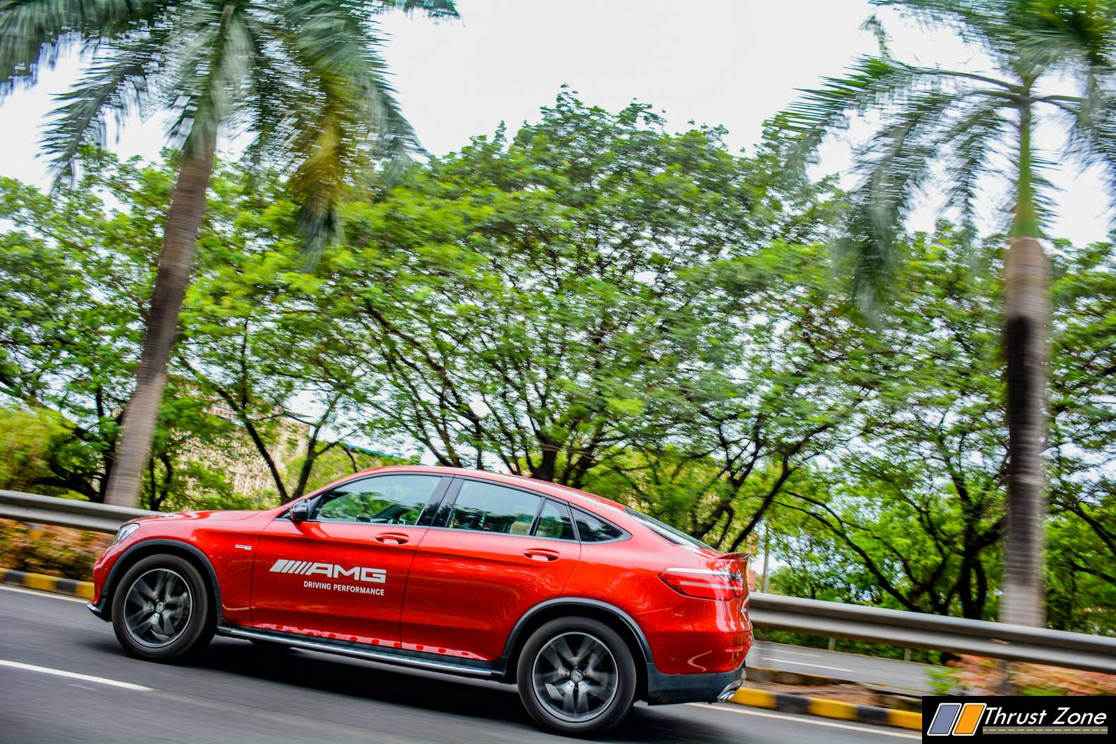 2019-Mercedes-GLC43-AMG-India-Review-1