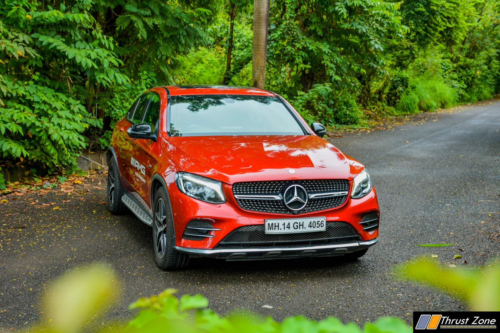 2019-Mercedes-GLC43-AMG-India-Review-16