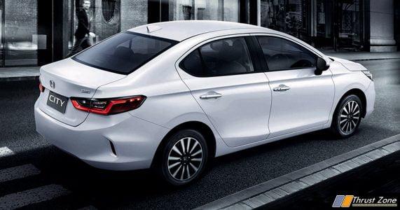 2020-Honda-City-next-gen-india-launch (2)