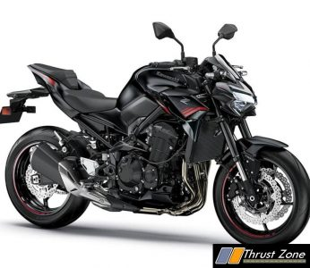 2020 Kawasaki Z900 (3)