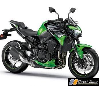 2020 Kawasaki Z900 (4)