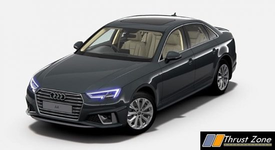 2020-audi-a4-petrol-india-launch (1)