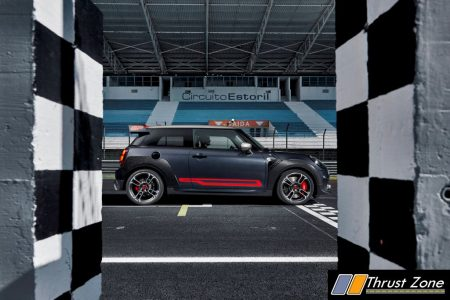 2020-mini-john-cooper-works GP (3)