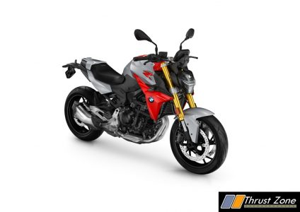 All New BMW F900R and F900XR (6)