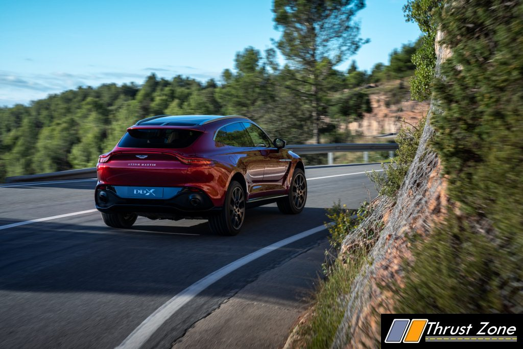 Aston Martin DBX-india-launch (1)