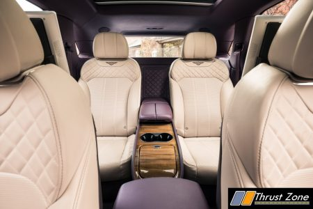 Bentley- Bentayga- 7+4 3-seats (2)
