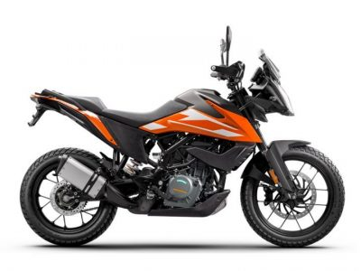 KTM-250-ADV-INDIA-RELEASE (1)