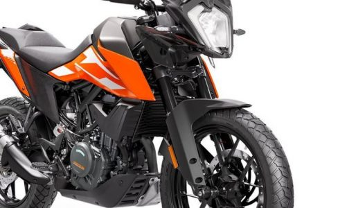 KTM-250-ADV-INDIA-RELEASE (3)
