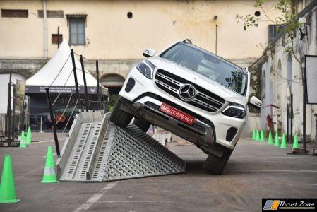 Mercedes-Benz Luxe Drive Live Mumbai - Thane (2)