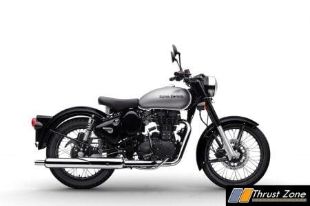 Royal-enfield-make-your-own-model-custom-bikes (8)