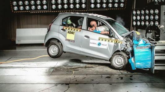 Hyundai-Santro-crash-test