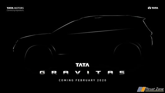 Tata-Gravitas-H7X-buzzard-7-seater-harrier