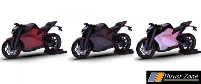 Ultraviolette-F77-india-launch-electric-motorcycle (2)