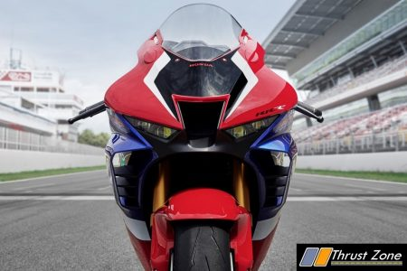 honda-cbr1000rr-r-sp-india-launch (1)