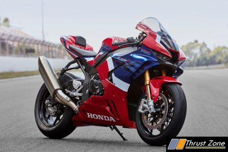 honda-cbr1000rr-r-sp-india-launch (2)