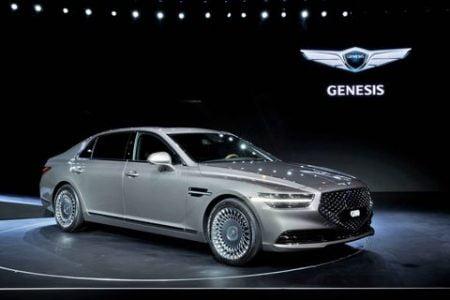hyundai-genesis-g90-2020-model
