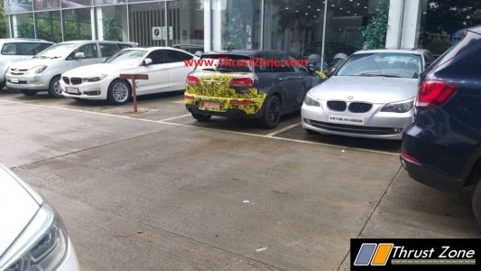 -mini-clubman-facelift-spied-india (1)
