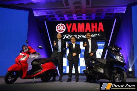2019-Yamaha-125-BS6-MT-15-launch (1)