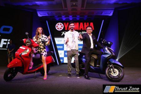 2019-Yamaha-125-BS6-MT-15-launch (2)