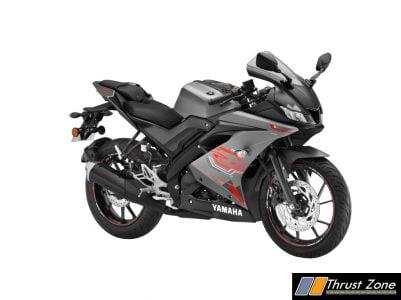 2020 Yamaha R15 BS6 (3)