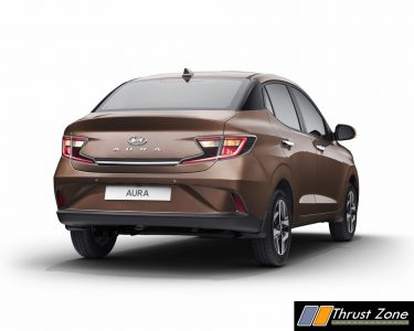 Hyundai AURA. revealed-launchjpg (1)