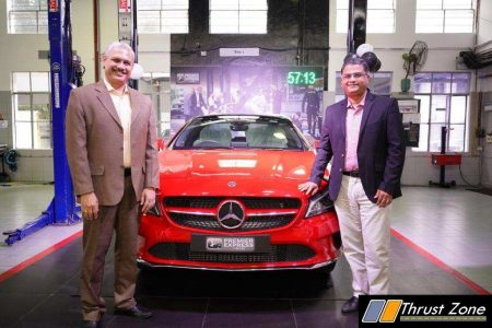 Mercedes Premiere Express Prime Service (2)