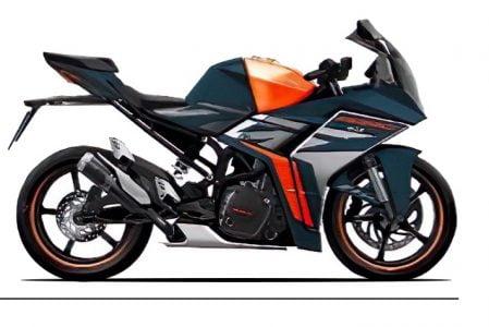 Next-Gen-KTM-RC390-pic-rendering