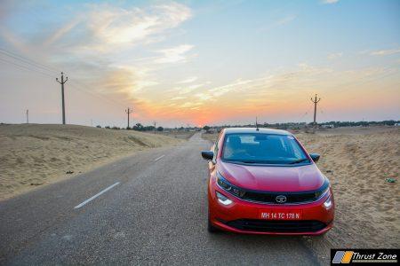 Tata-Altroz-Review-Petrol-Diesel-1