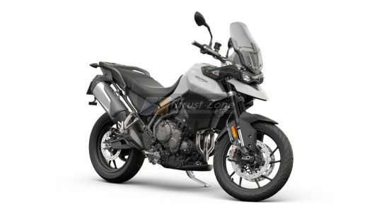 Tiger-900-MY20-CG7_Pure-White_FQu