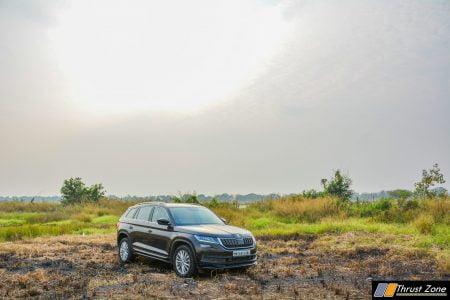 2019-Skoda-Kodiaq-Diesel-L&K-Review-3