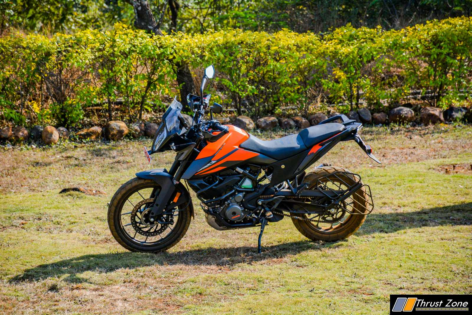 2020-KTM-390-Adventure-India-Review-10
