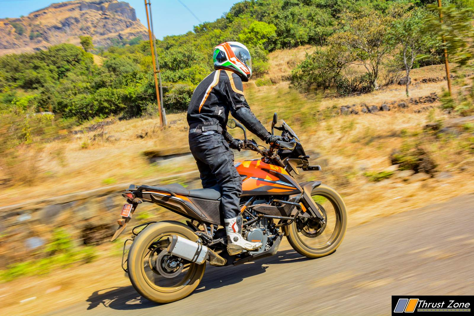 2020-KTM-390-Adventure-India-Review-3