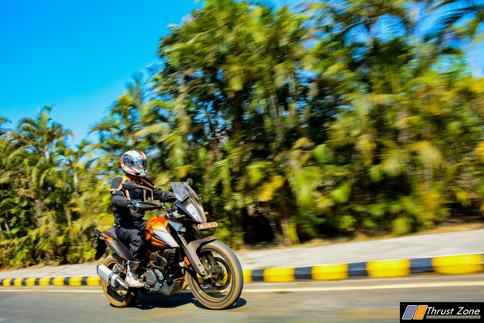 2020-KTM-390-Adventure-India-Review-6