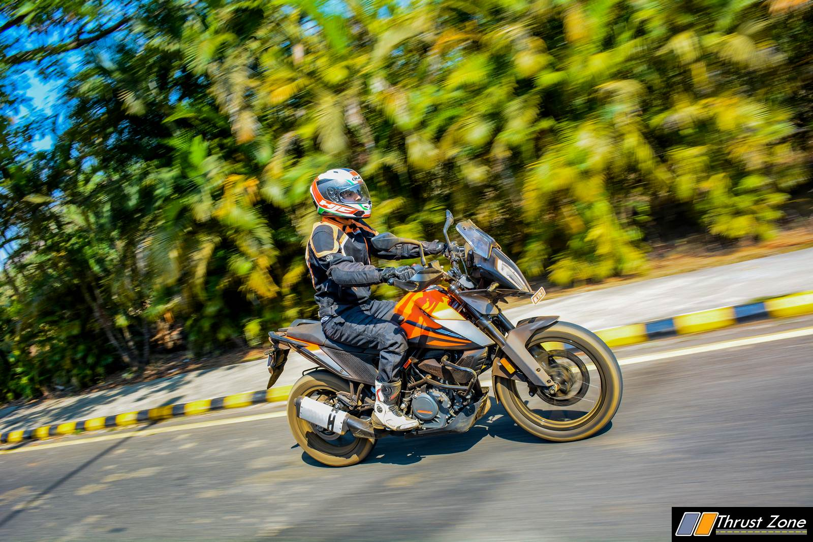 2020-KTM-390-Adventure-India-Review-7