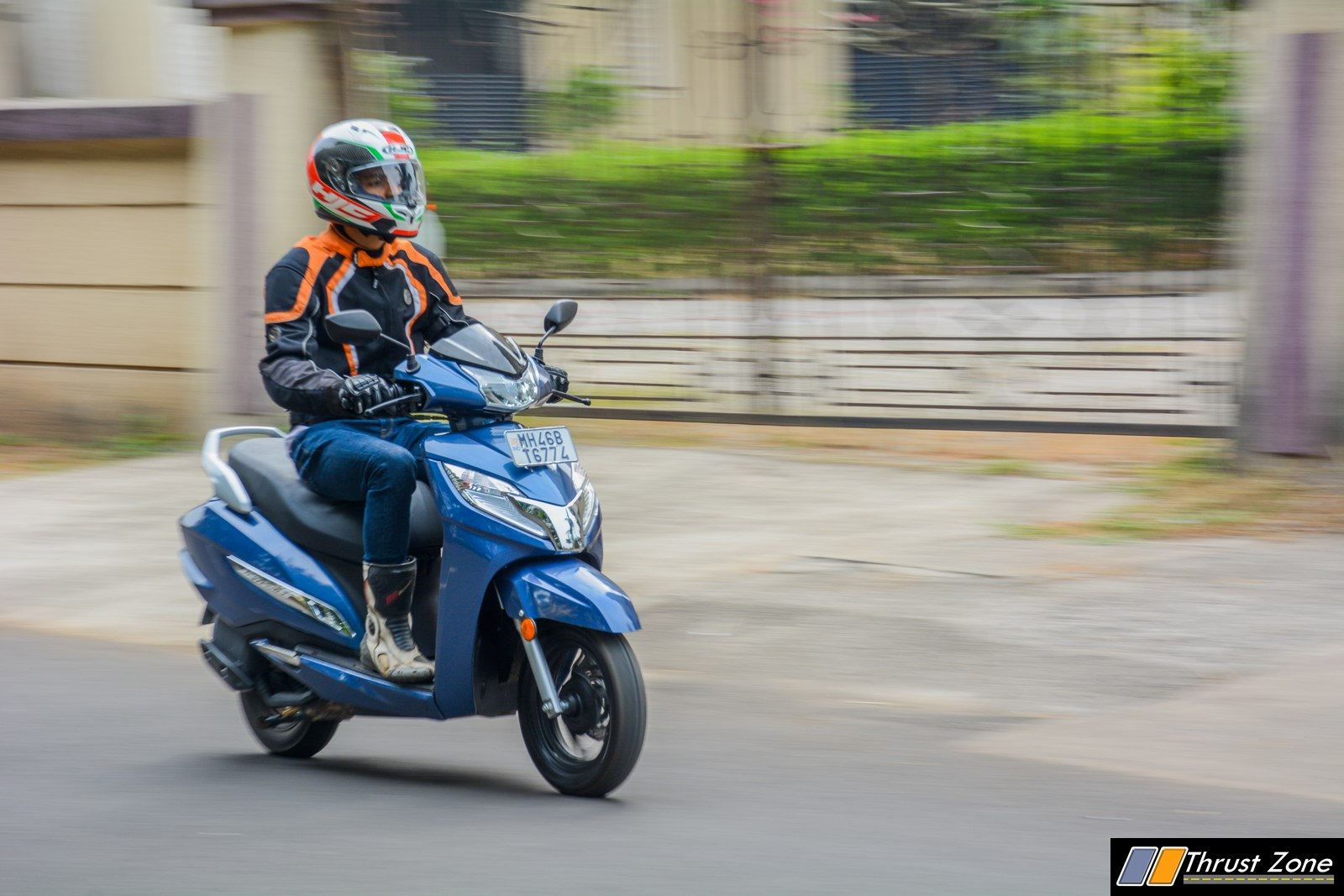 BS6-Honda-Activa-125-Fi-Review (1)