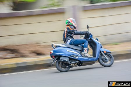 BS6-Honda-Activa-125-Fi-Review (2)