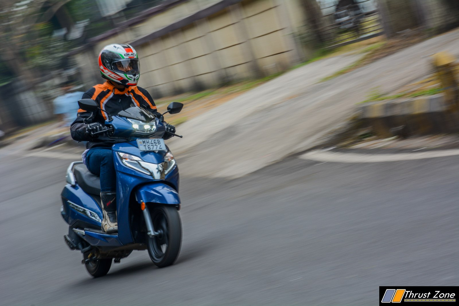 BS6-Honda-Activa-125-Fi-Review (3)