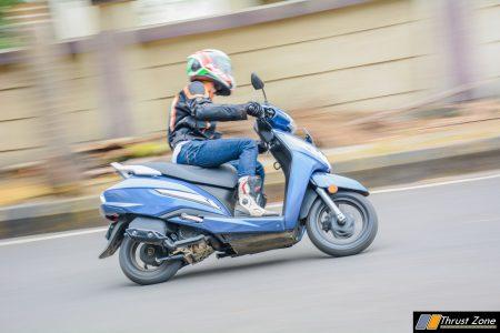 BS6-Honda-Activa-125-Fi-Review (4)