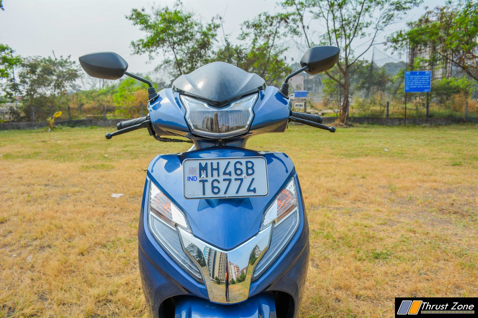 BS6-Honda-Activa-125-Fi-Review (6)