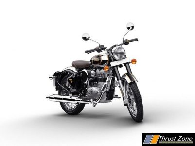 Royal-enfield-classic-350-bs6 (2)