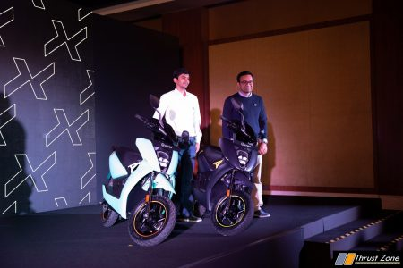 Ather-450x-super-scooter (2)