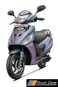 2020 BS6 Hero Maestro Edge 125 Fi (2)