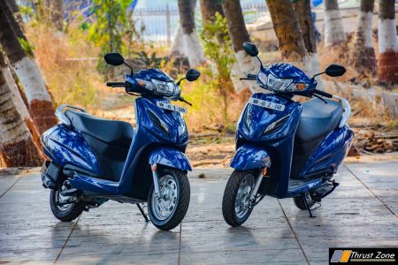 2020-Honda-Activa-6G-BS6-Review-1