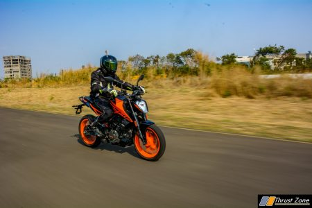 2020-KTM-Duke-200-BS6-Review (5)