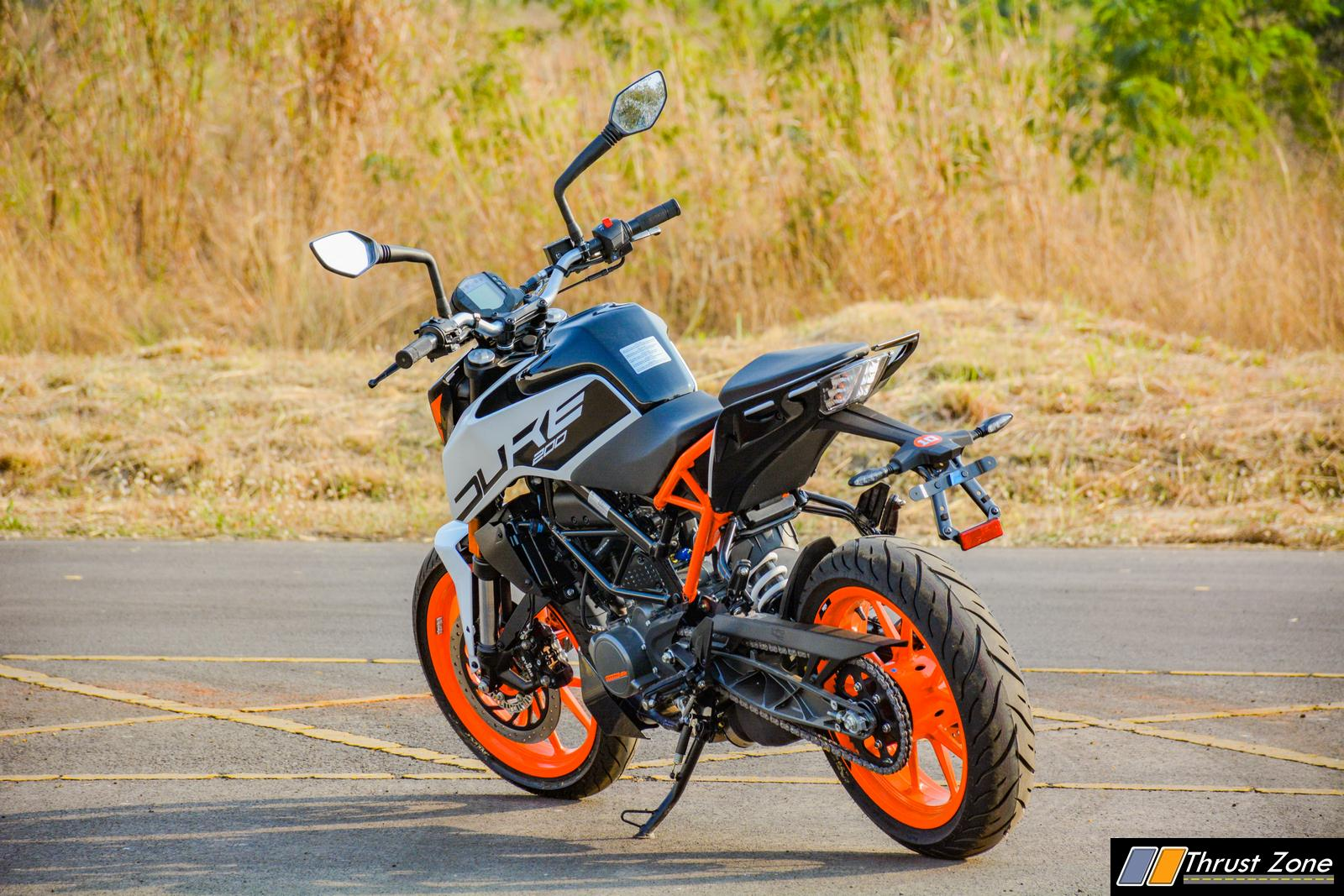 2020-KTM-Duke-200-BS6-Review (8)