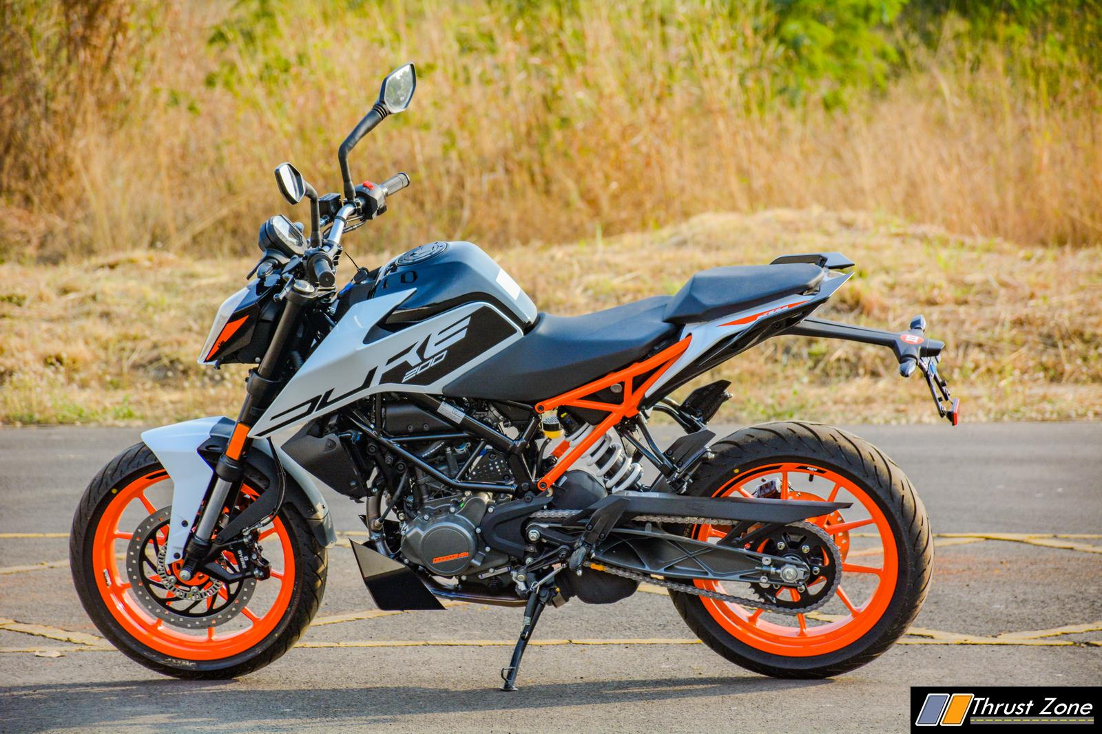 2020-KTM-Duke-200-BS6-Review (9)